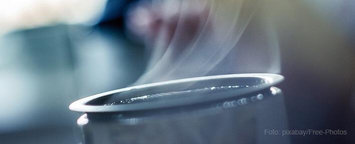 Zubehör für Plasmaschneider - Funkenschutz