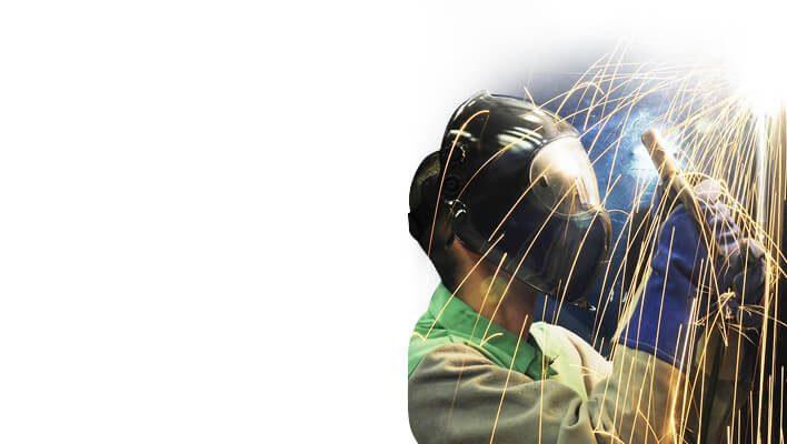 Informationen über Plasmaschneidgeräte
